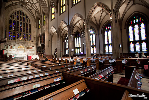 Trinity Church (NY)