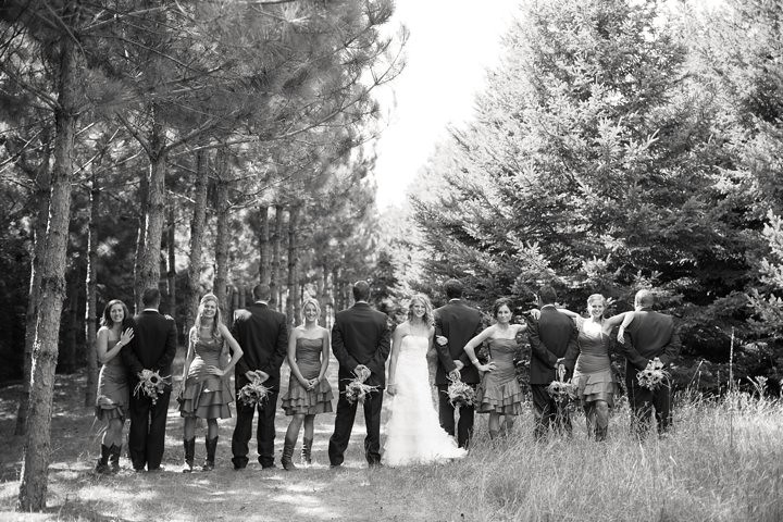 BrookeJacobWedding_0194