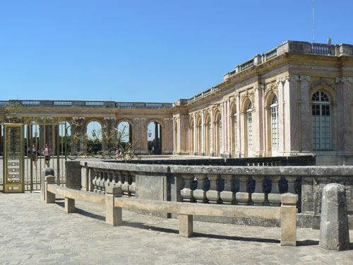 Grand Trianon 1.jpg