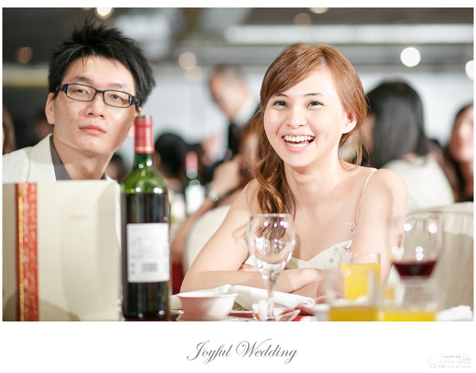 小朱爸 婚禮攝影 婚禮紀錄_0033