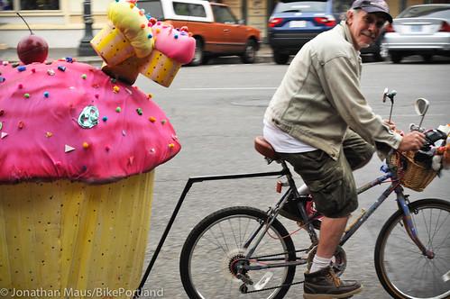 Jack Cesareo Cupcake Bike-4