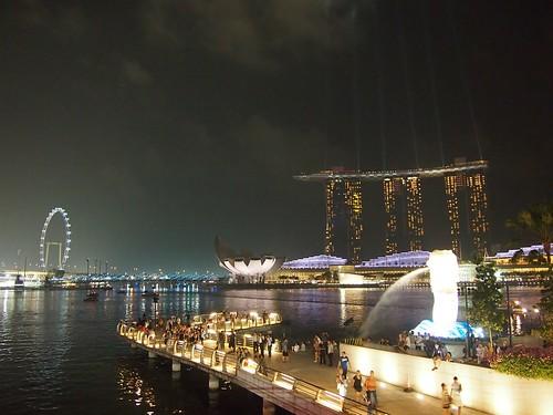 Singapore-261