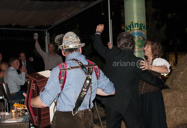 Oktoberfest at Market by Jean-Georges-10