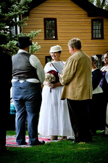 Galata Wedding-179
