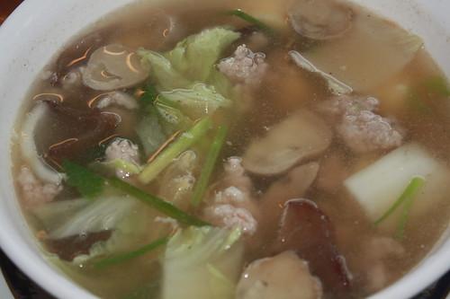 タクアパ市場とお昼ご飯 (24)