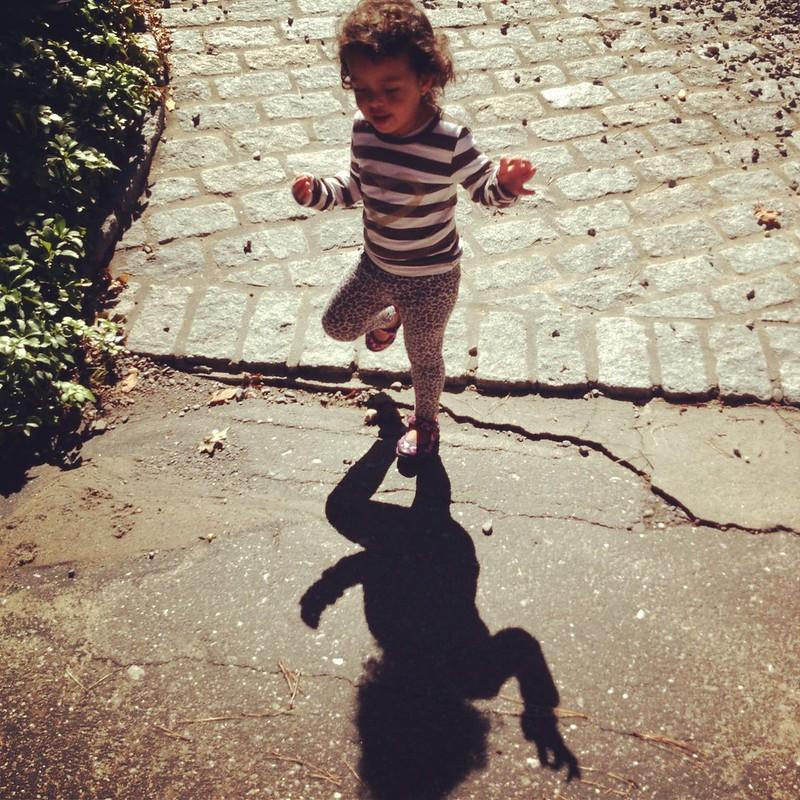Monica L. Shulman - Instagram