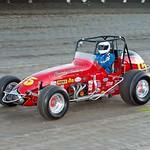 9/22/12 - Vintage Race Cars