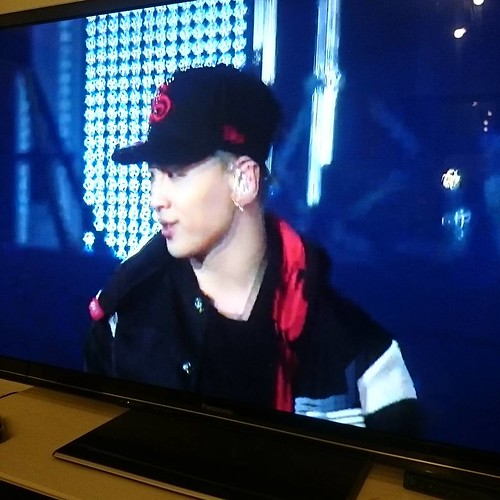 Big Bang - Made Tour - Tokyo - 24feb2016 - mirann__y - 07