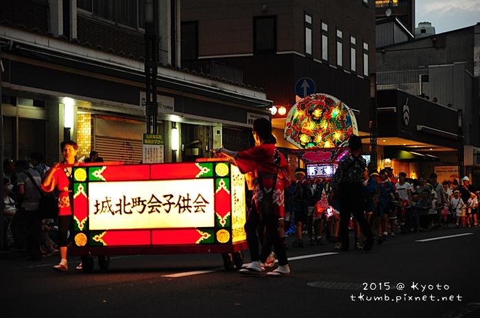 2015弘前睡魔祭8.JPG