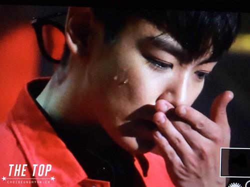 BIGBANG FM Beijing Day 2 2016-07-16 TOP (69)