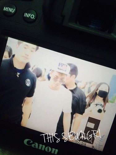 Big Bang - Incheon Airport - 07aug2015 - strongbabe1212 - 01