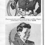 Mon, 2016-08-22 19:18 - LIFE Magazine ad Nov, 27, 1950