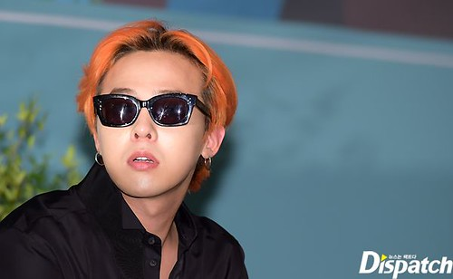 G-Dragon - Airbnb x G-Dragon - 20aug2015 - Dispatch - 05