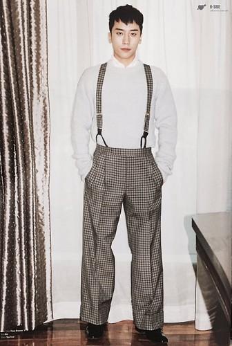 BIGBANG10 Dazed100 Sept 2016 (42)