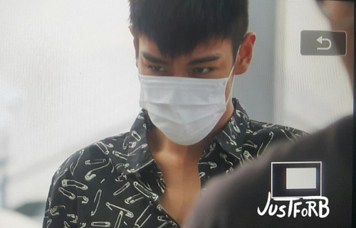 Big Bang - Incheon Airport - 19jun2015 - Just_for_BB - 11