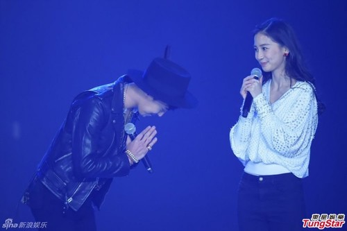 GD-Angelababy-RunBrother-20150109_079