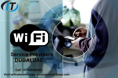 dubai-wifi-expert-installation-fixing-for-home-villa-wireless-router-technician