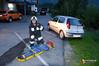2016.09.12 - Übung Fahrzeugbergung bei Firma Bastarz-4.jpg