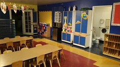 Penny &Peggy Nairn 24 Hour Childcare and Early Education Centers  #preschool #infants #afterschool #metro #childcare #peggynairn #family #ccrc #pennyandpeggynairn24hourchildcare #childcare24hours Preschool Classroom Makeover