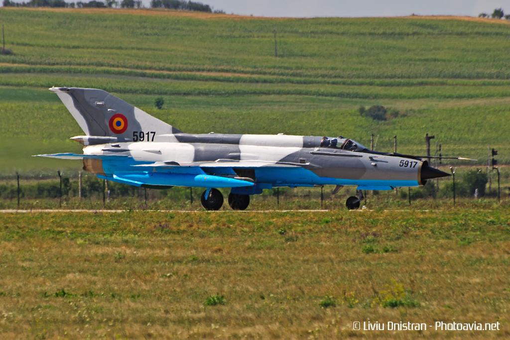 Dacian Viper 2012 LRCT - Poze 7747593492_21724d4fc5_o