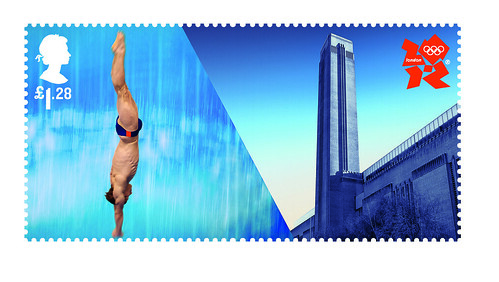 RM Olympic stamps_300%+100%_Page_1