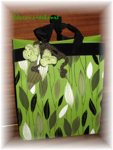 Rinan paketti_2012