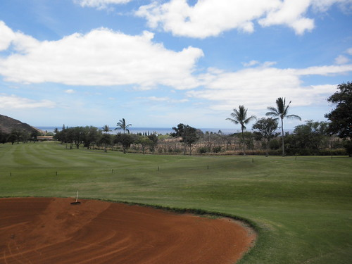 Makaha Valley Country Club 194