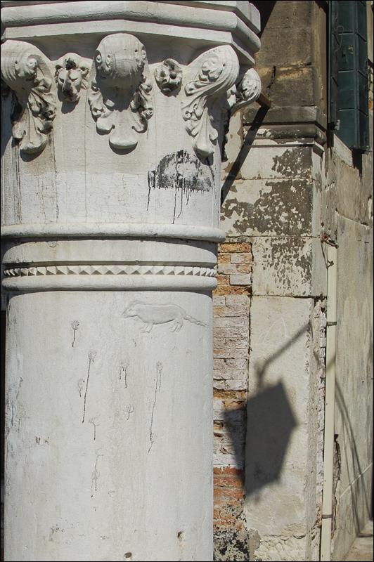 Venezia_0148