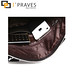 Inner side I´Praves Premium S Brown