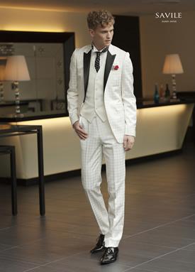 Matsuo_New Savile‐Row Style Hardy Amies001_Alexander Johansson