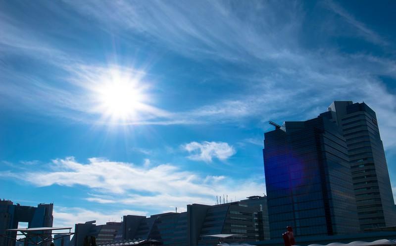 2012-08-12の空