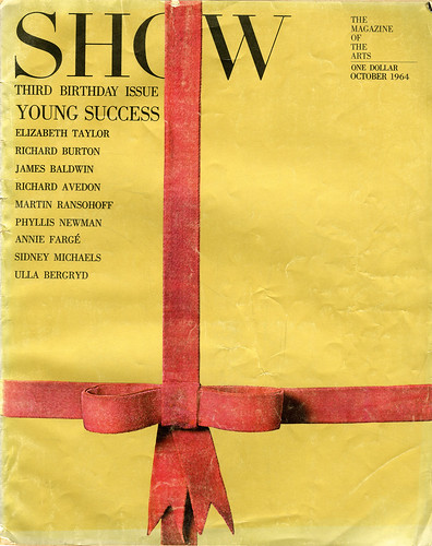 70s-magazines002---cover-Show-2