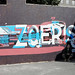 ZOER CSX by zoercsx