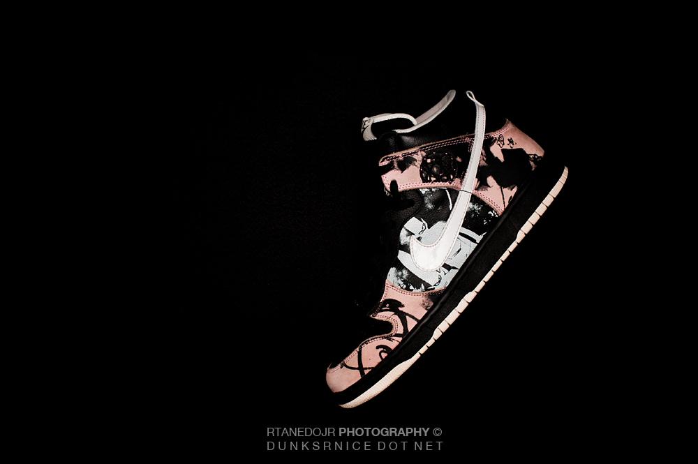 228 of 366 || Nike SB Unkles