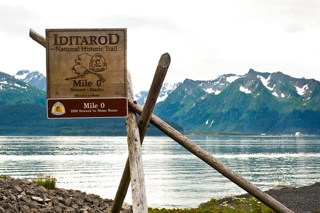 Alaska73 (1 of 1)