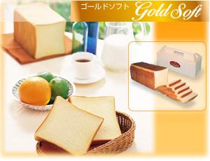 goldsoft