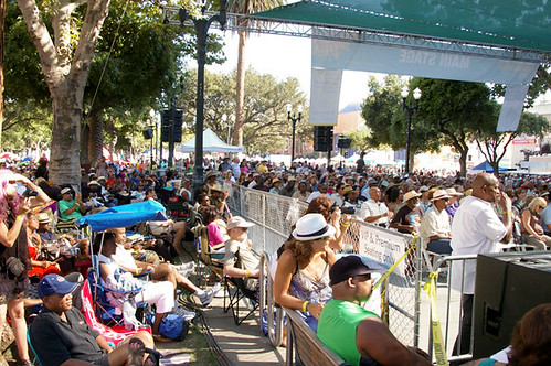 SJ-Jazz-Fest-people