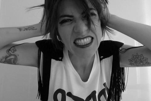 Daniela Natale Ibiza Trendy