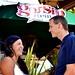 2012 - 08 Shawn and Cynthia Pre-Wedding