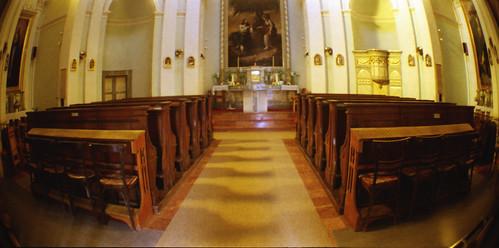 2012.08.06-13. Balaton_0102