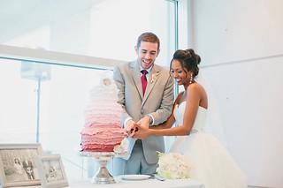 charleston-south-carolina-aquarium-wedding-47