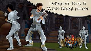 AvalonKeep_WhiteKnightDefendersPackBillboard_08222012_684x384