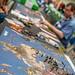 GenCon 2012 Axis & Allies