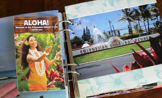 Hawaii 2012 6443