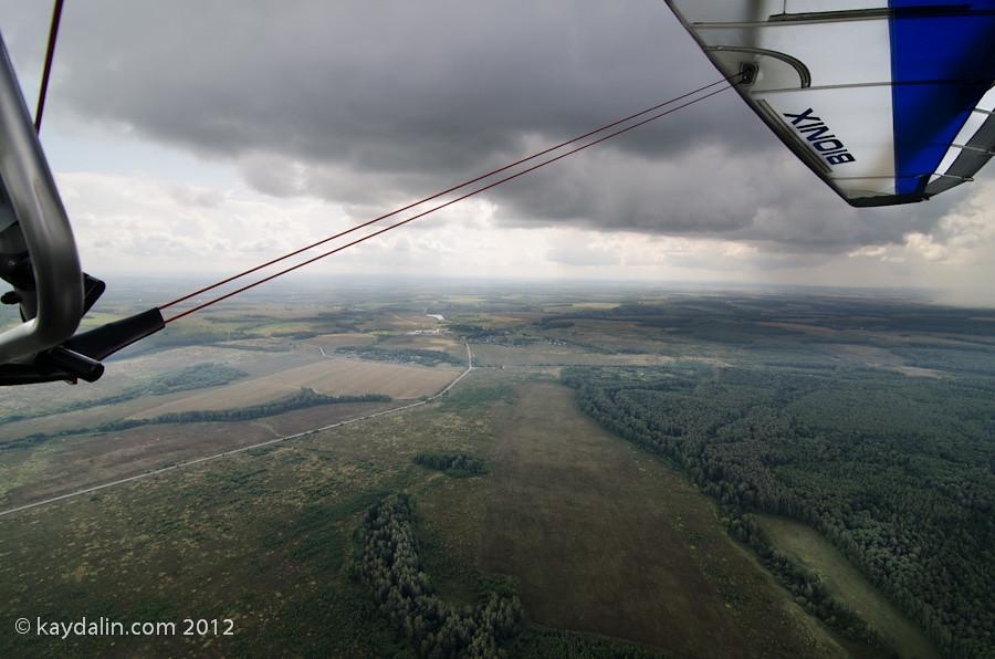 deltafly-24.jpg