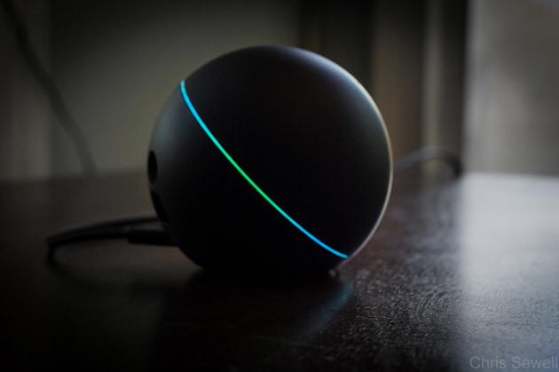 Tu música en tu casa con Android
