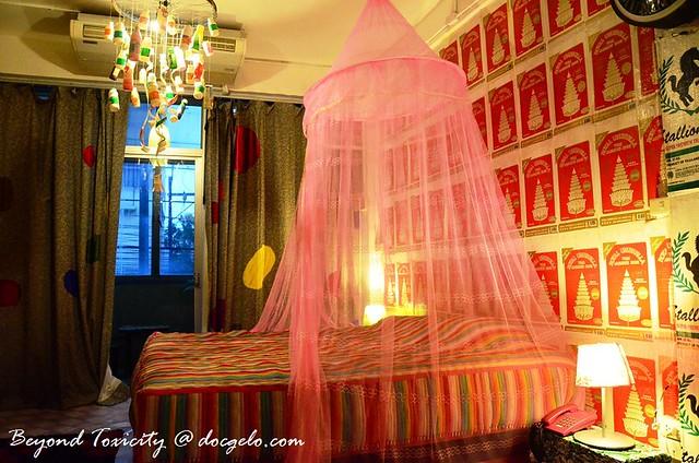mystic place bangkok 32