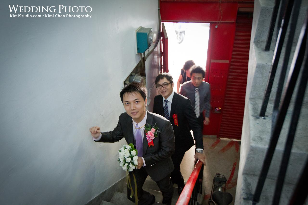 2012.06.30 Wedding-021