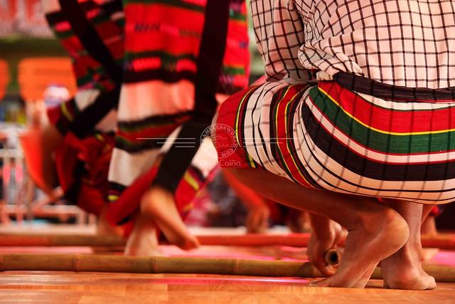 Sikkim Spring Festival