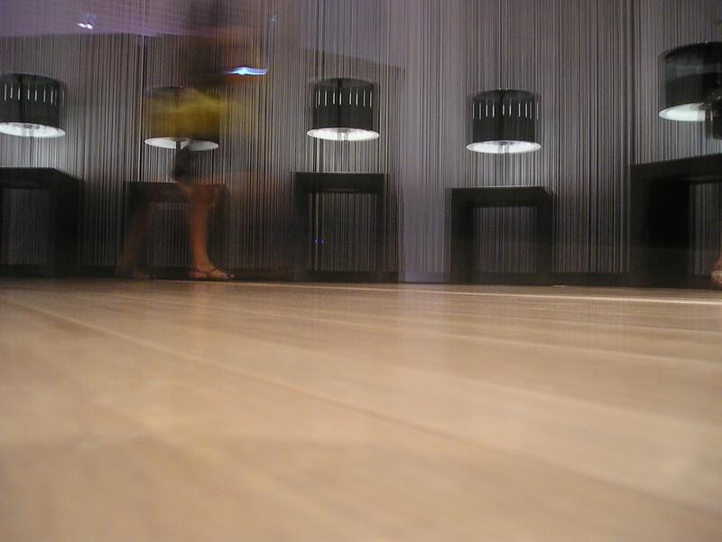 2012-0824-olympus-camedia-x350-022